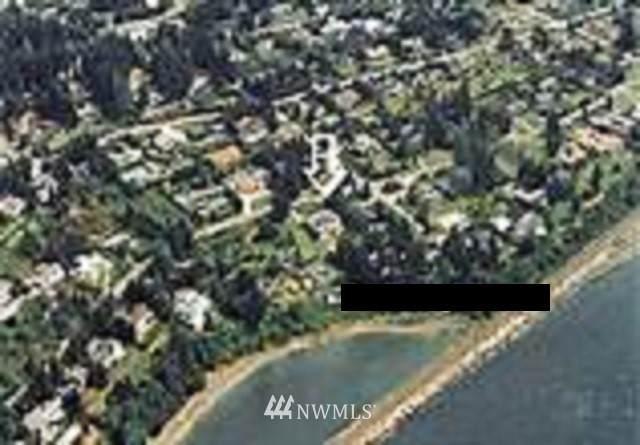 426 Bayside Rd., Bellingham, WA 98225 (MLS #1770936) :: Community Real Estate Group