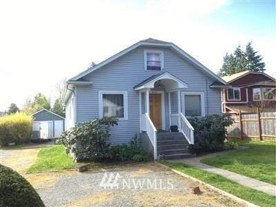 8833 Wallingford Avenue N, Seattle, WA 98103 (#1771242) :: The Kendra Todd Group at Keller Williams