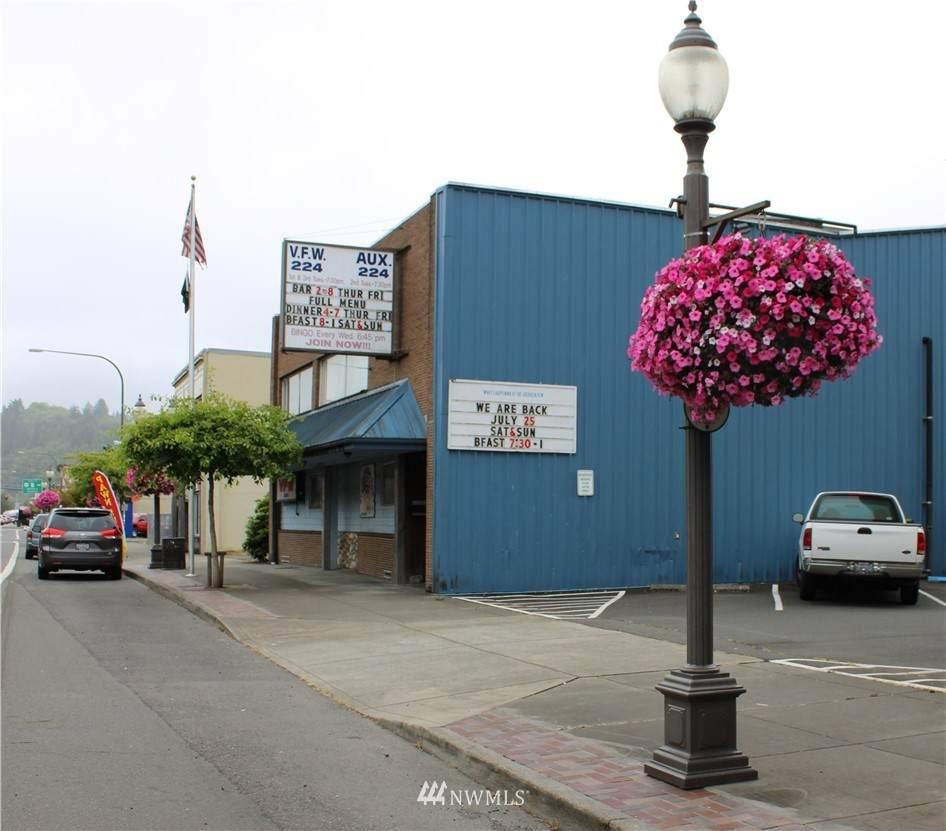 105 Heron Street - Photo 1