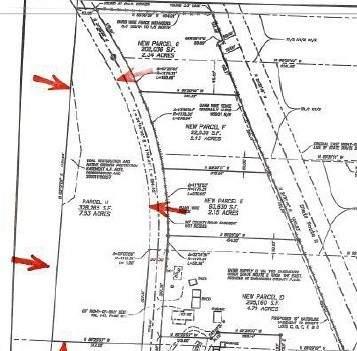 4328 Fobes Road, Snohomish, WA 98290 (#1771514) :: Northern Key Team