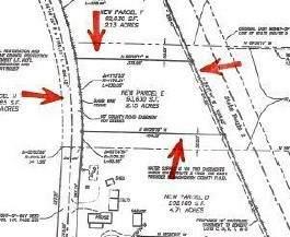 4328 Fobes Road, Snohomish, WA 98290 (#1771536) :: Northern Key Team