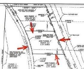 4328 Fobes Road, Snohomish, WA 98290 (#1771567) :: Northern Key Team
