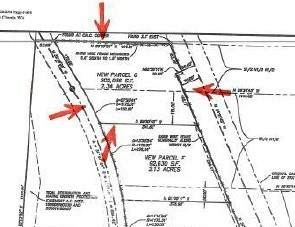 4328 Fobes Road, Snohomish, WA 98290 (#1771601) :: Northern Key Team