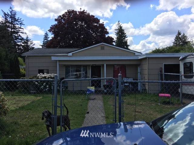 118 165th Street E, Spanaway, WA 98387 (#1771724) :: Keller Williams Realty