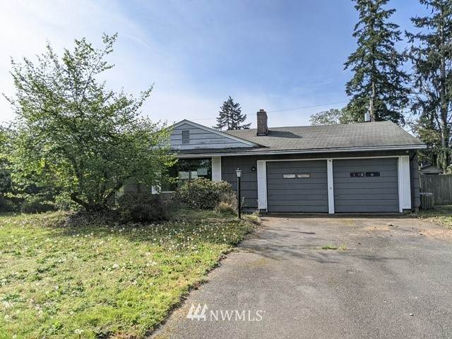 3820 101st Street SW, Lakewood, WA 98499 (#1771851) :: My Puget Sound Homes