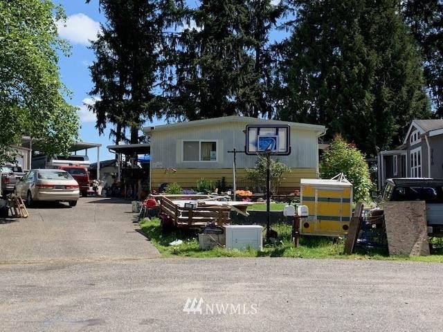 21609 E 143rd Street, Bonney Lake, WA 98391 (#1771875) :: Provost Team | Coldwell Banker Walla Walla
