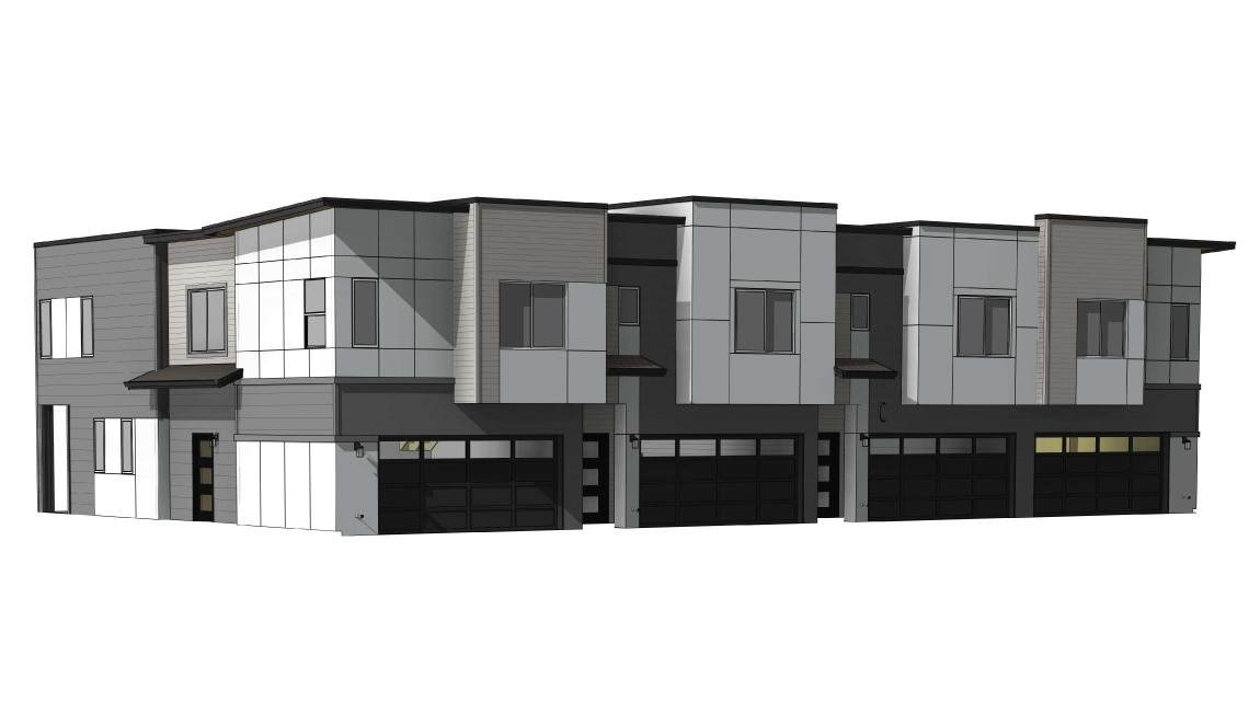 4916 Courtyard Lane - Photo 1