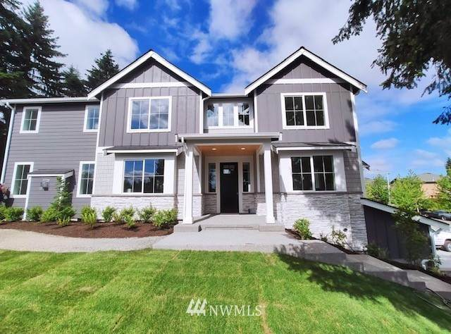 2942 215th Place SW, Brier, WA 98036 (#1773125) :: Beach & Blvd Real Estate Group