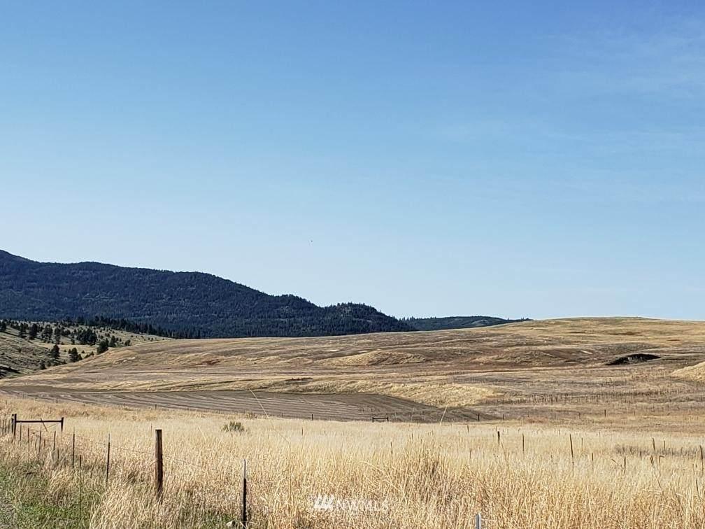 0 Dry Gulch Road - Photo 1