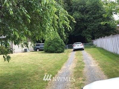 726 Van De Vanter Avenue, Kent, WA 98030 (#1774641) :: Better Properties Real Estate