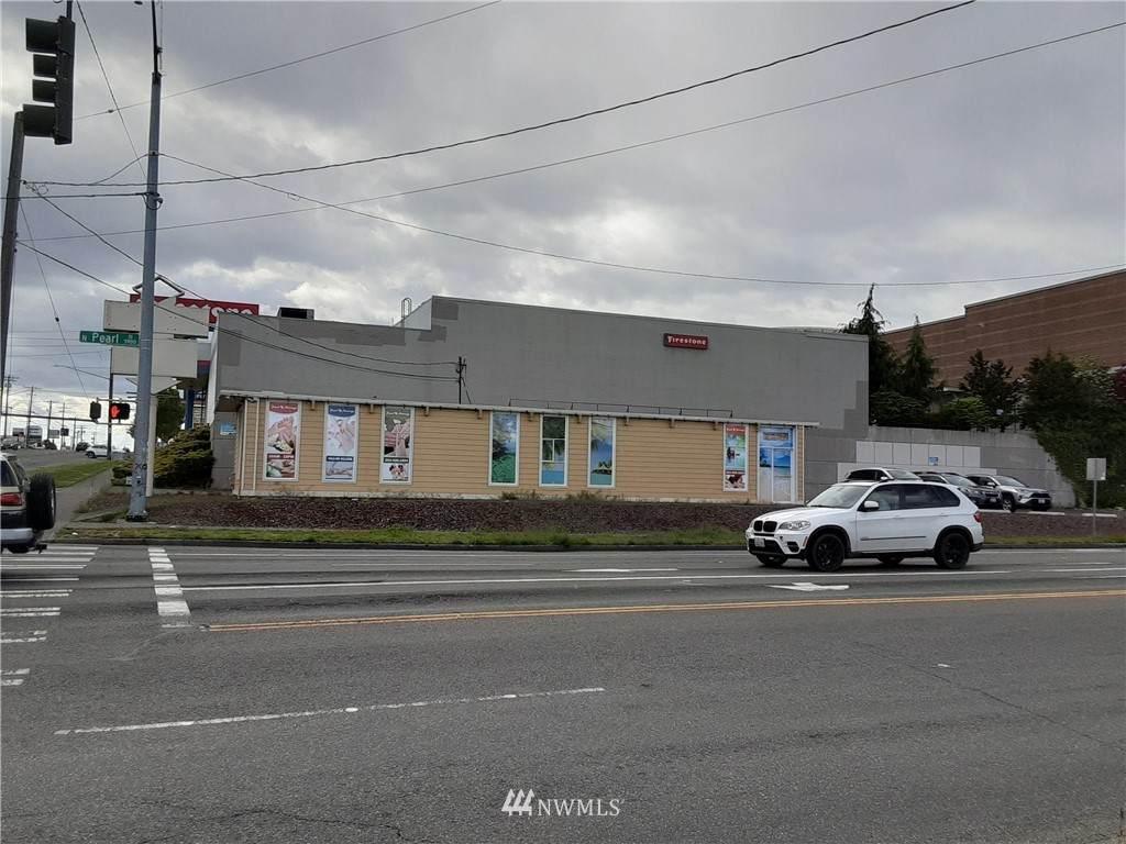 602 Pearl Street - Photo 1