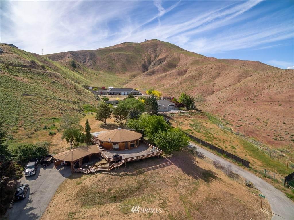 708 Sage Hills Drive - Photo 1