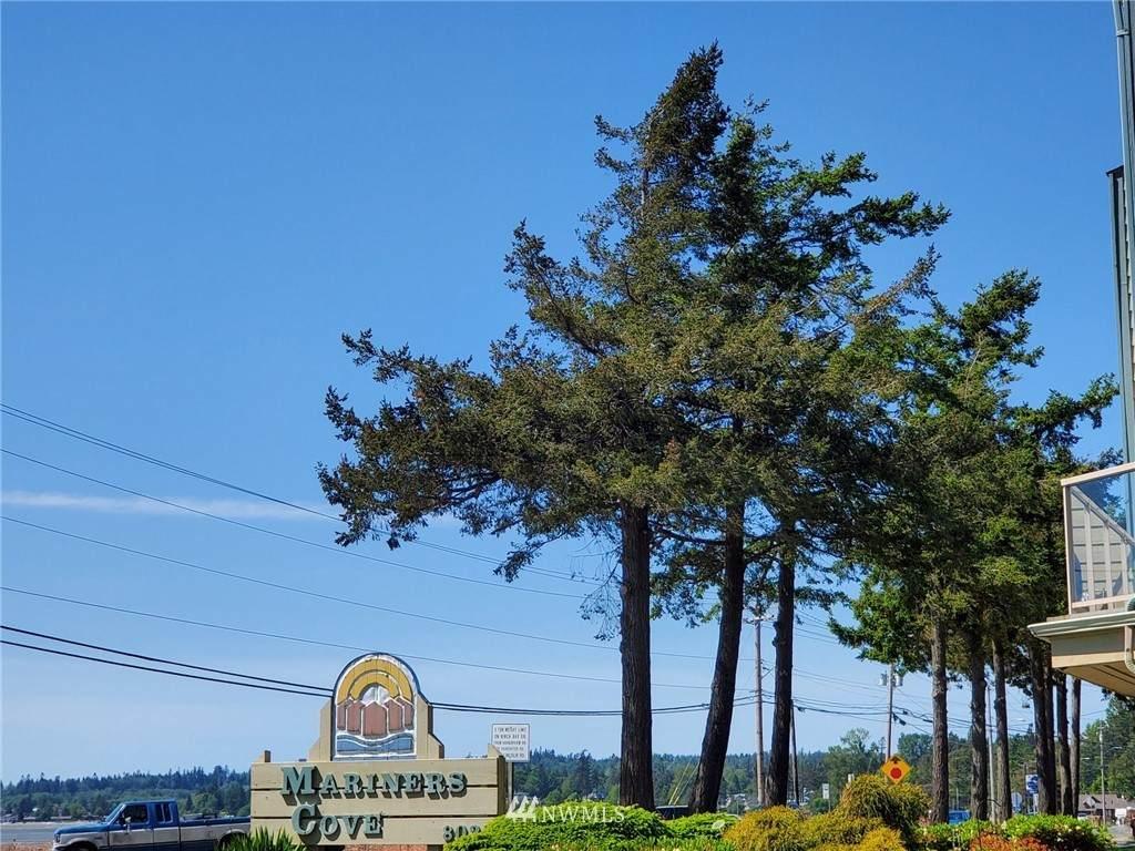 8021 Birch Bay Drive - Photo 1