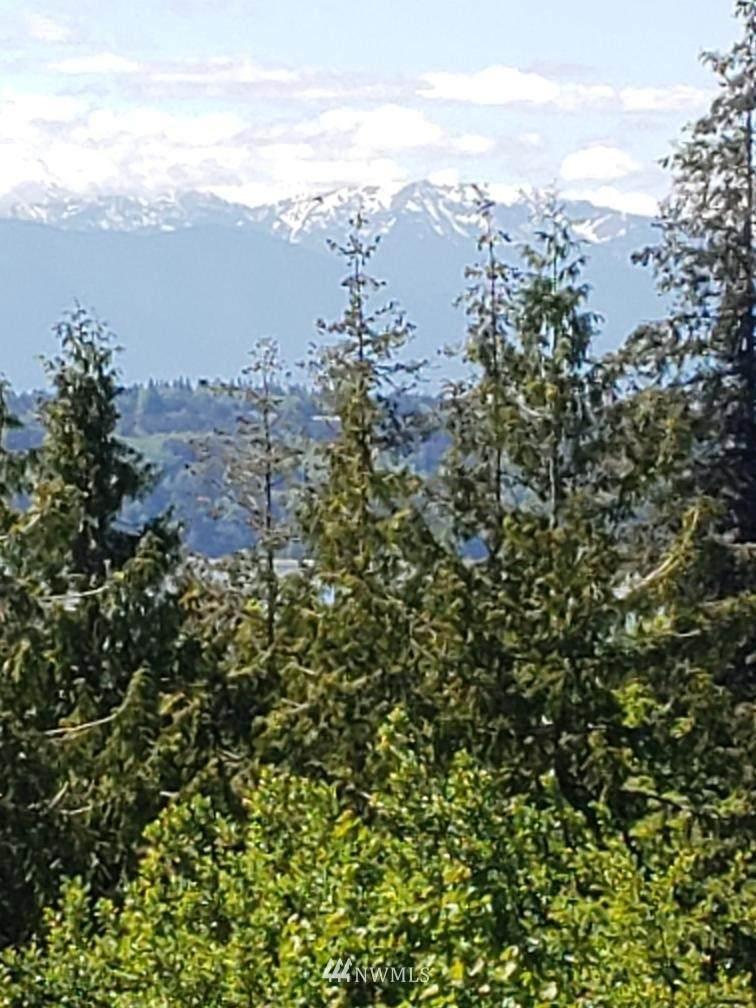 34571 Bridge View Drive - Photo 1