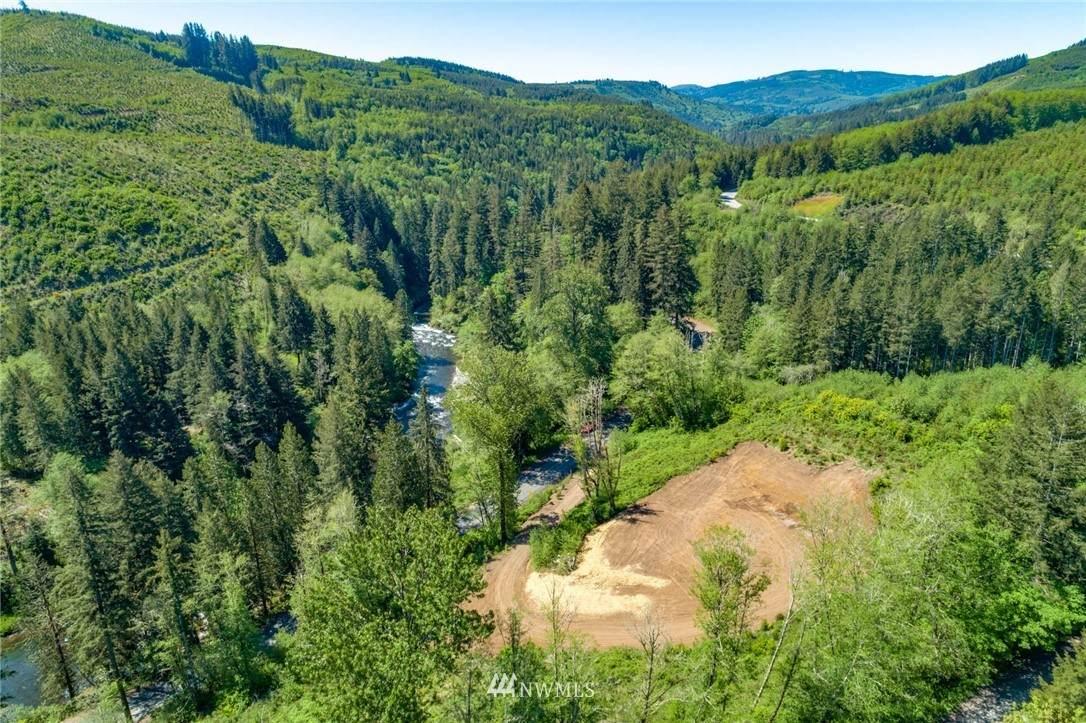 6980 Kalama River Road - Photo 1