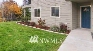 520 11th Street NE #15, East Wenatchee, WA 98802 (MLS #1775438) :: Nick McLean Real Estate Group