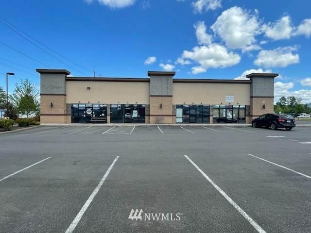 530 7th Avenue, Longview, WA 98632 (#1775986) :: The Kendra Todd Group at Keller Williams