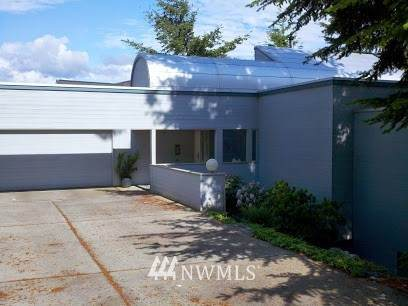 213 Sea Pines Lane, Bellingham, WA 98229 (#1776165) :: Lucas Pinto Real Estate Group