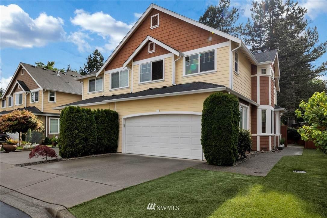 339 Tacoma Avenue - Photo 1