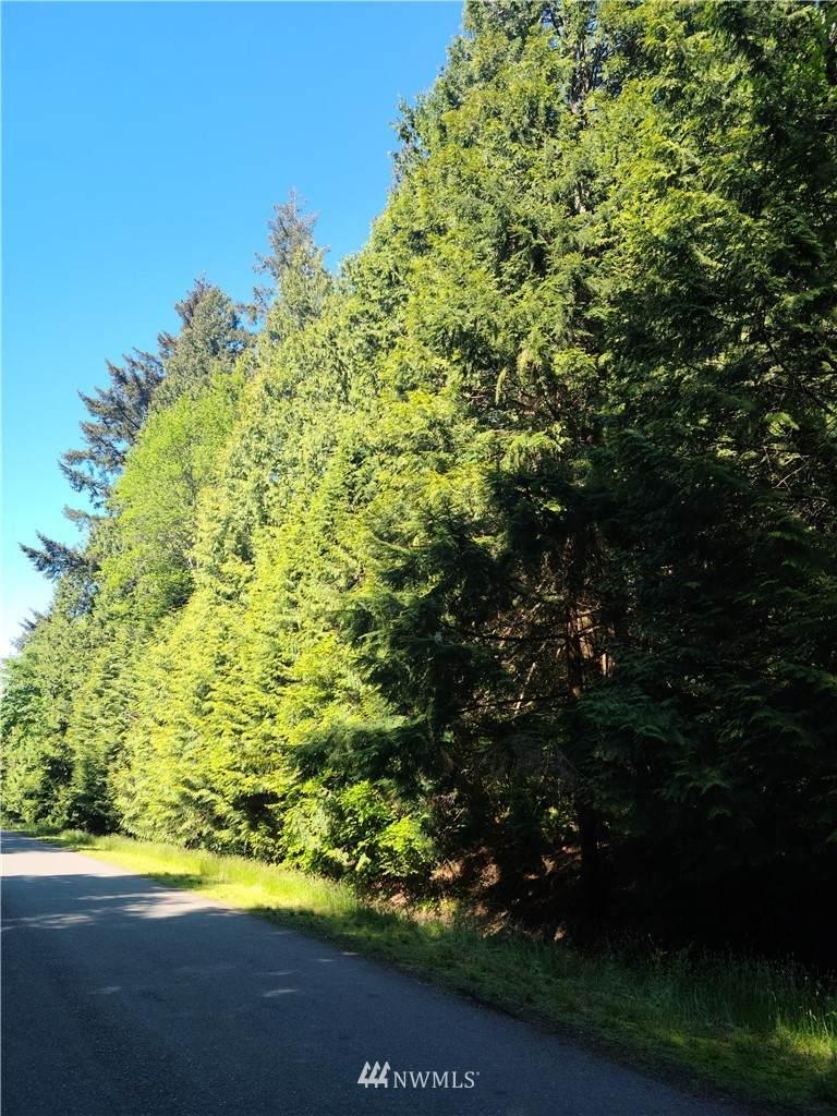 4160 Red Cedar Road - Photo 1
