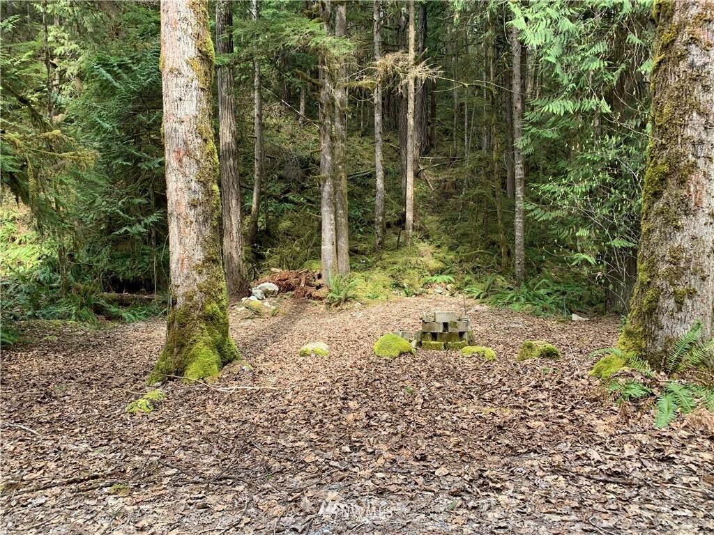 64039 Cascade Drive - Photo 1