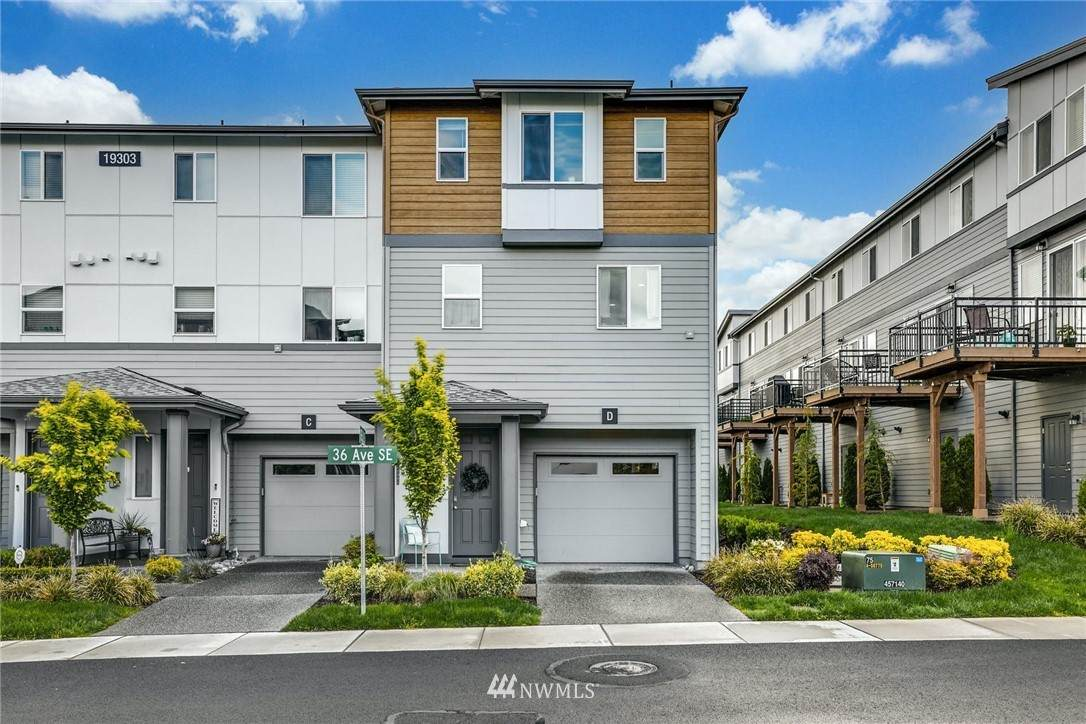 19303 36th Ave - Photo 1