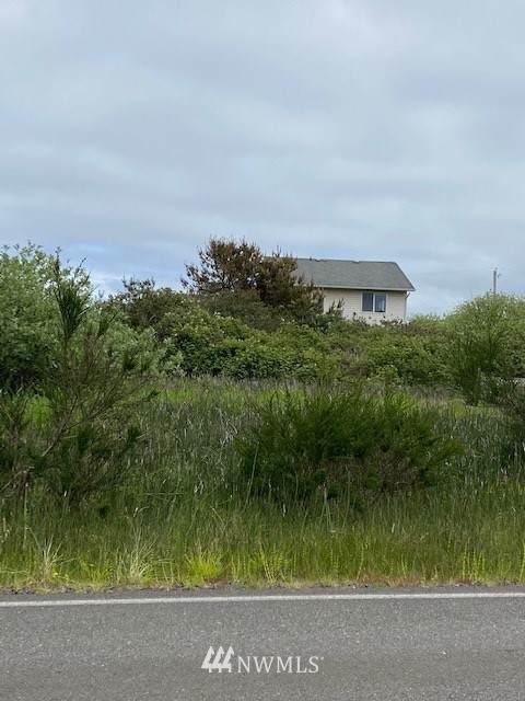 170 Marine View Drive - Photo 1