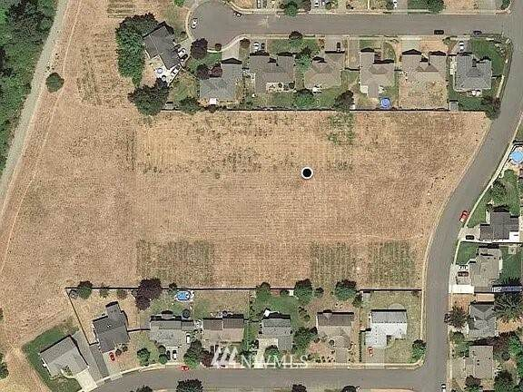 7025 Cavalier St Sw, Tumwater, WA 98512 (#1777557) :: NW Home Experts