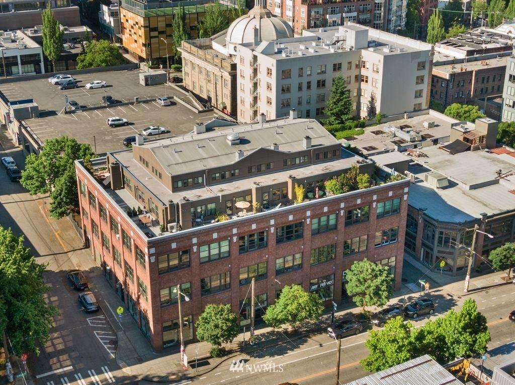 417 Pine Street - Photo 1