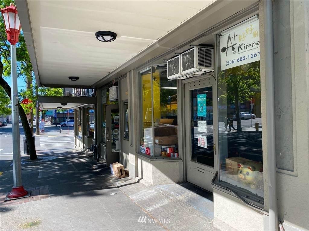 417 6th Avenue - Photo 1