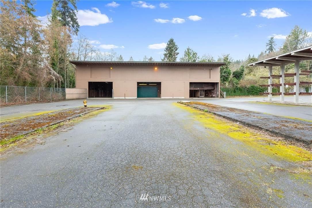 9654 Southworth Drive - Photo 1