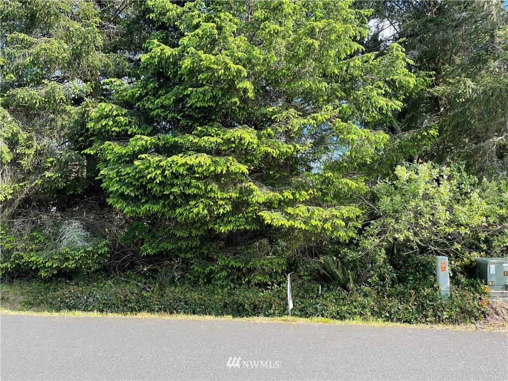 652 Skamokama Court - Photo 1