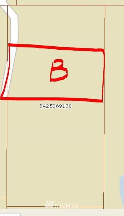 23501 NE 4th Street, Sammamish, WA 98074 (#1778744) :: Better Properties Real Estate