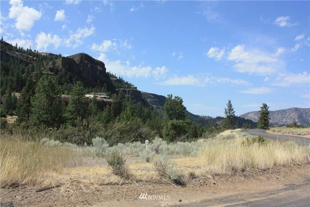 39255 Terraced Way - Photo 1
