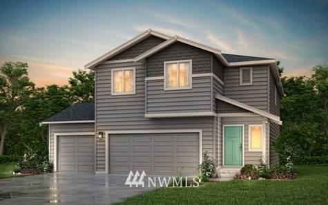 2301 Seven Oaks Street SE, Lacey, WA 98503 (#1779267) :: Keller Williams Western Realty