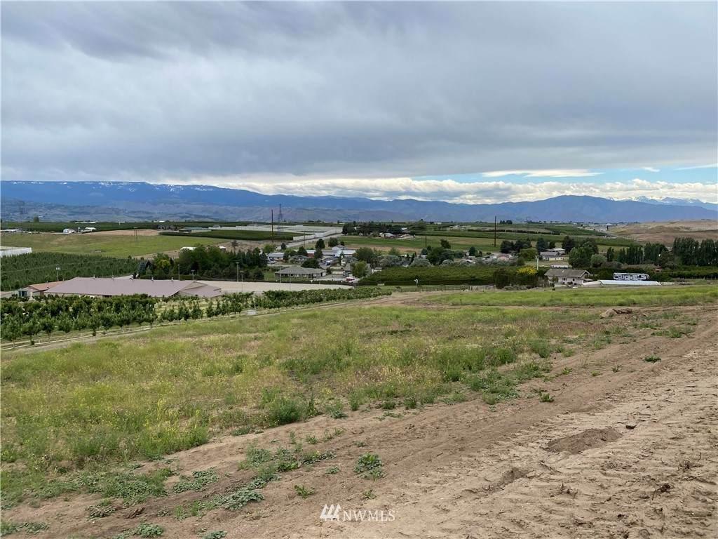 0 Parcel 16 Chukar Ridge Phase 2 - Photo 1