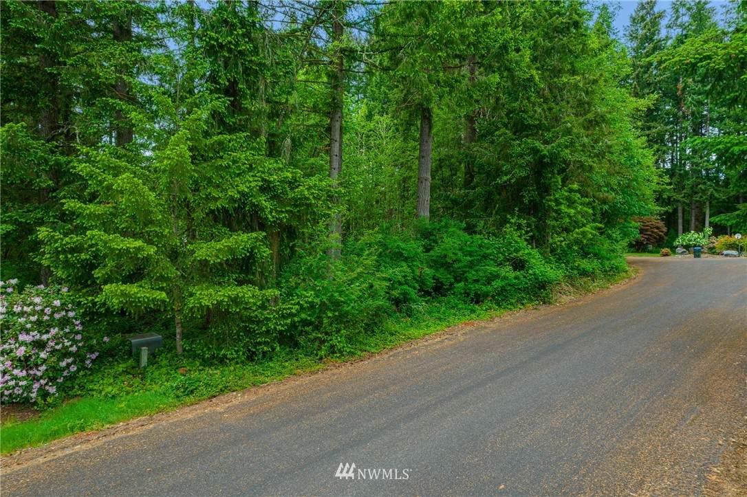0 Cedar Drive - Photo 1