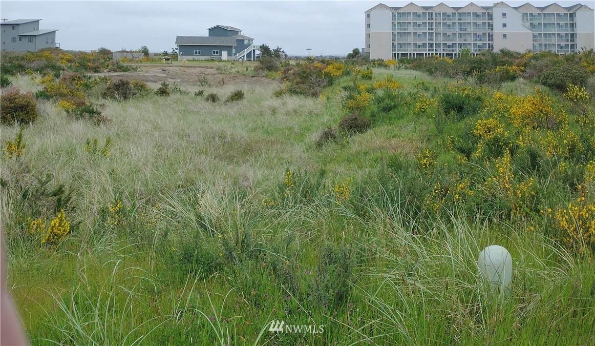 1400 Sand Pebble Avenue - Photo 1