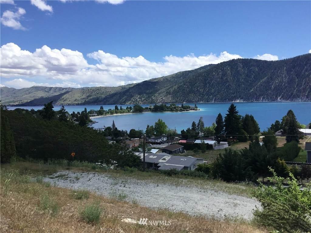 410 Lakeshore Dr. - Photo 1