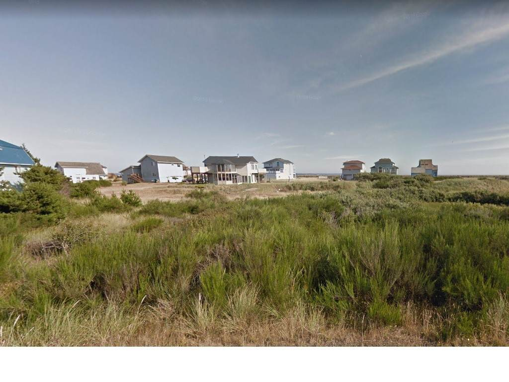 453 Sea View Street - Photo 1