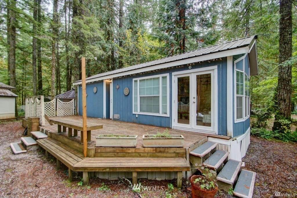 201 Fireside Lodge Circle - Photo 1