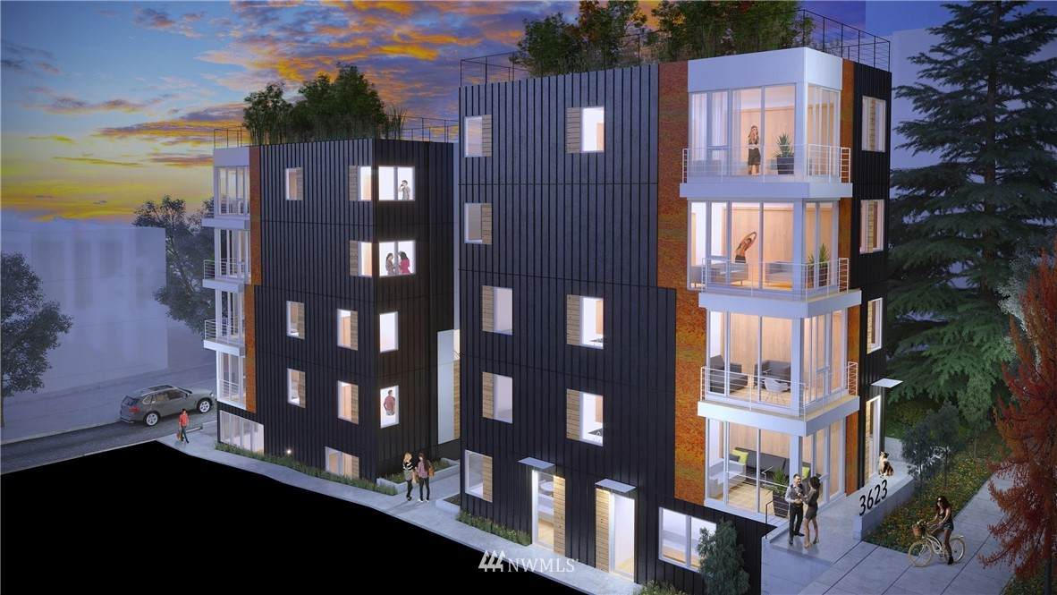 3623 Fremont Avenue - Photo 1