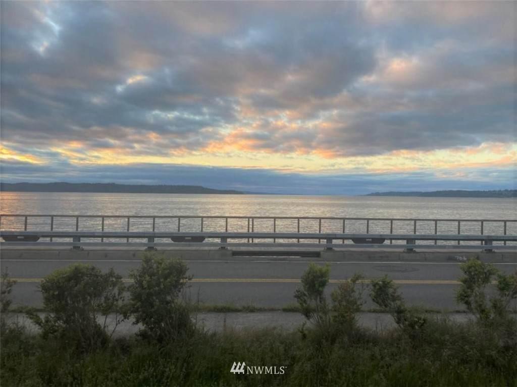 28798 Redondo Beach Drive - Photo 1