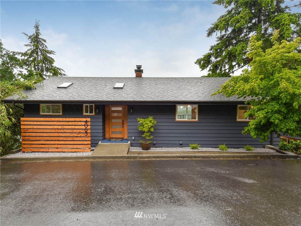 4063 Old Pacific Hwy - Photo 1