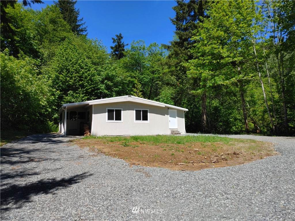 226 Coleman Hill Road - Photo 1