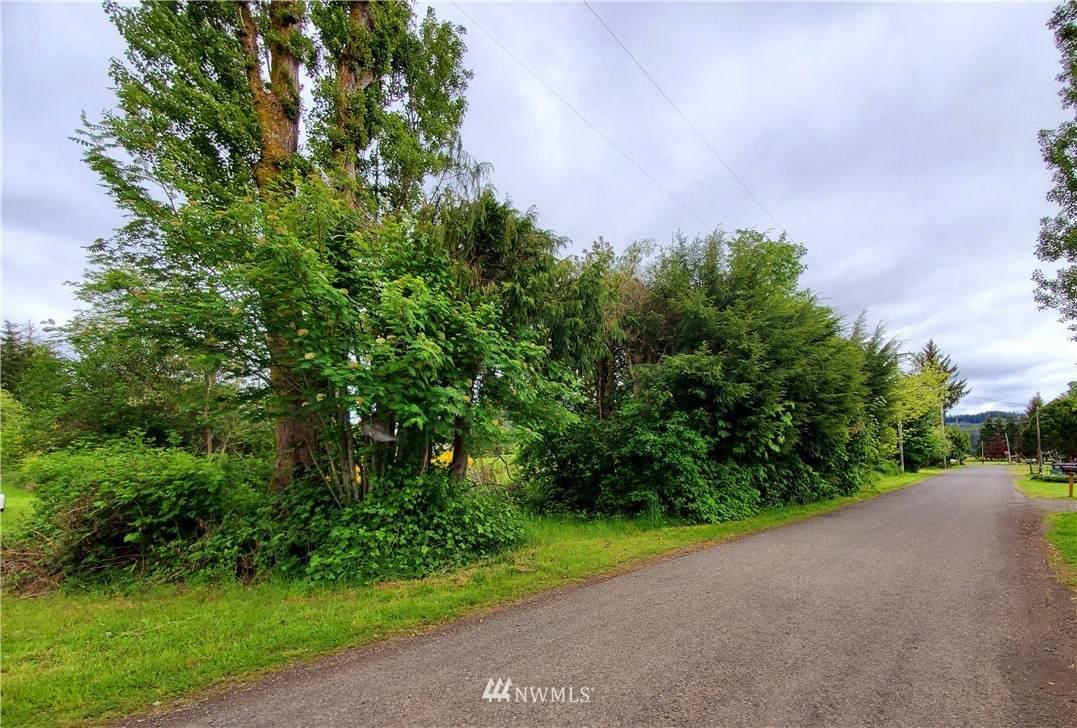 681 Nelson Road - Photo 1