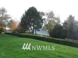 1 Lodge 635-B, Manson, WA 98831 (MLS #1782236) :: Nick McLean Real Estate Group