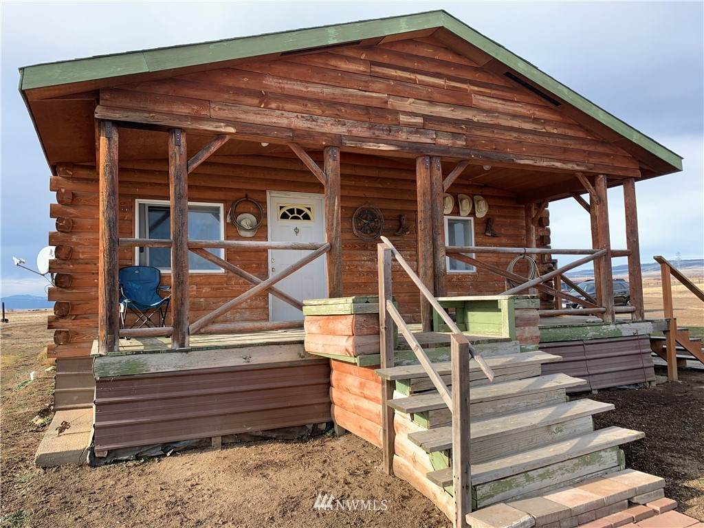 6690 Lower Green Canyon Road - Photo 1