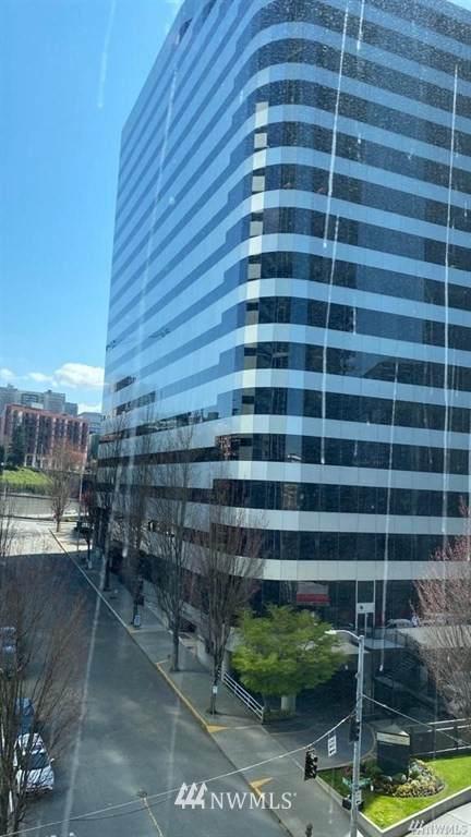 1808 Minor Avenue - Photo 1