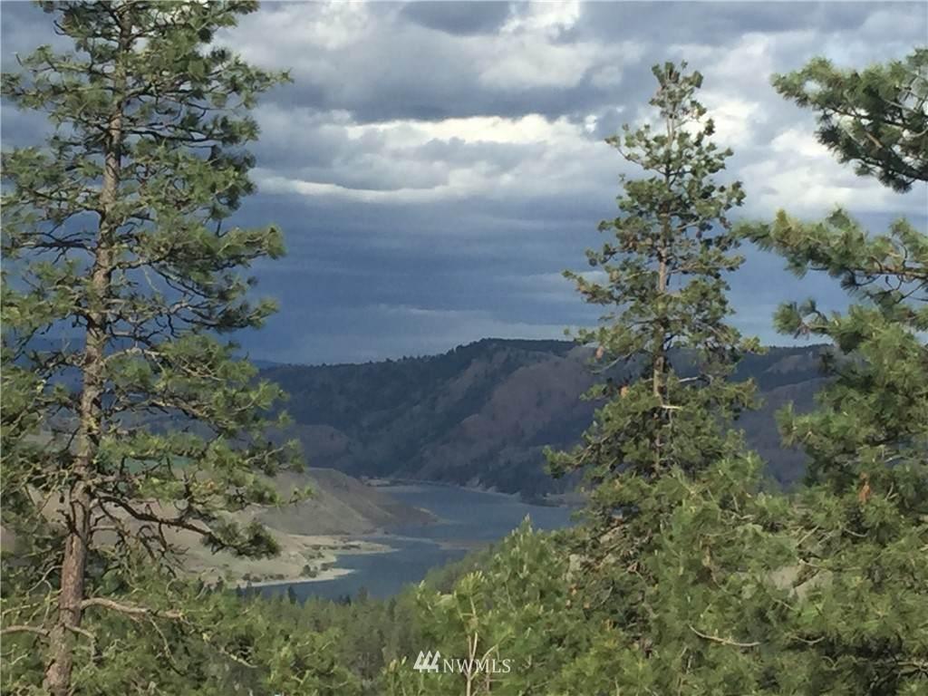 36153 Western Pine Drive - Photo 1